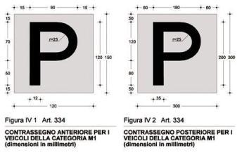 p-foglio-rosa1