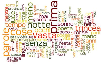immagine Civitarese